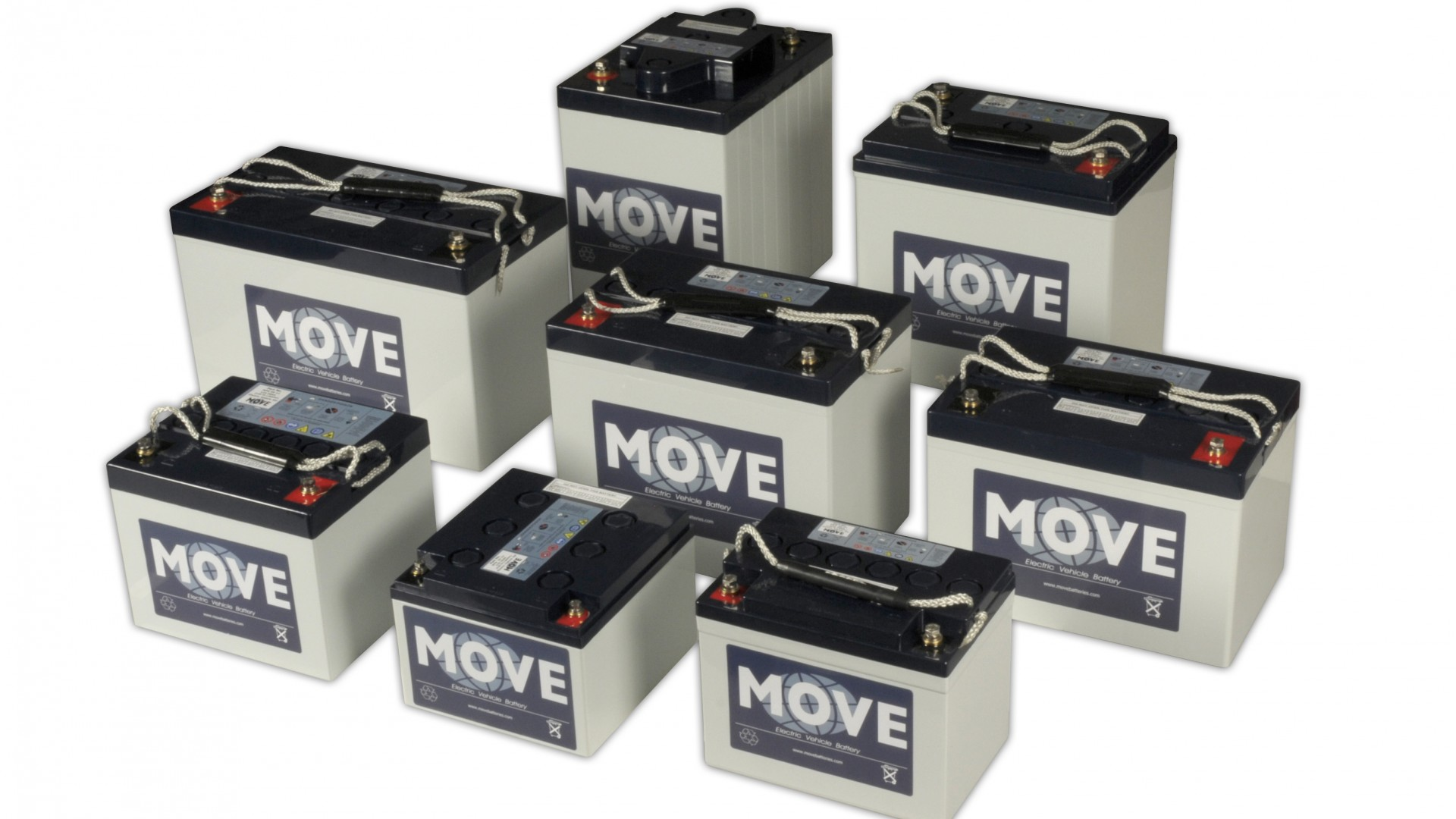 MOVE MPG – cyclic GEL
