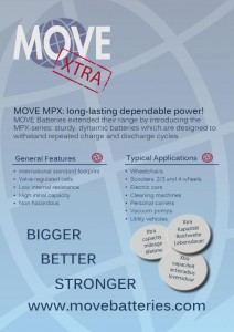 MPX Intro-site